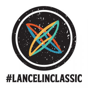 2018 Lancelin Ocean Classic