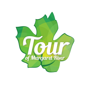 2019 Tour of Margaret River