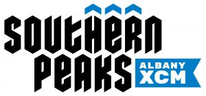2019 Southern Peaks XCM