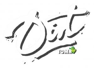 2019 Dirt